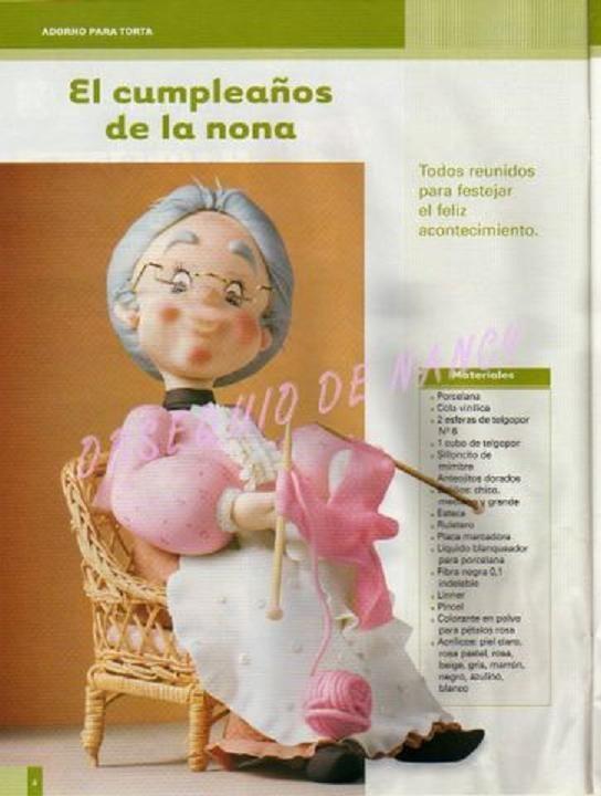 porcelana-fria Nona 1