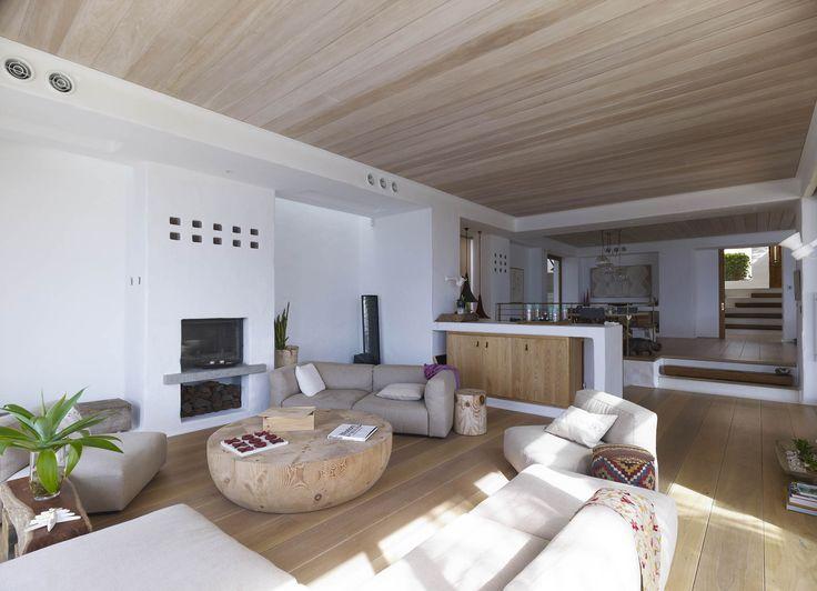 #Livingroom #Livingspace #Interior #Exterior #Design #Architecture #Inspiration #Ideas