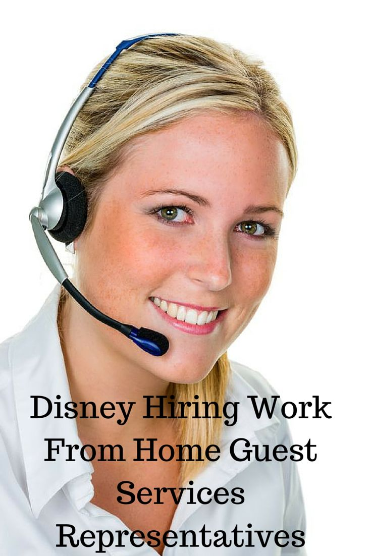 work for disney from home disney work from home jobs disney coins and self employment 3541