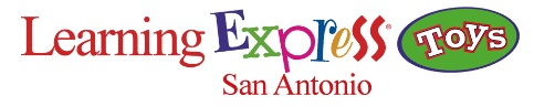Learning Express of San Antonio - QUARRY SANTA'S HOURS