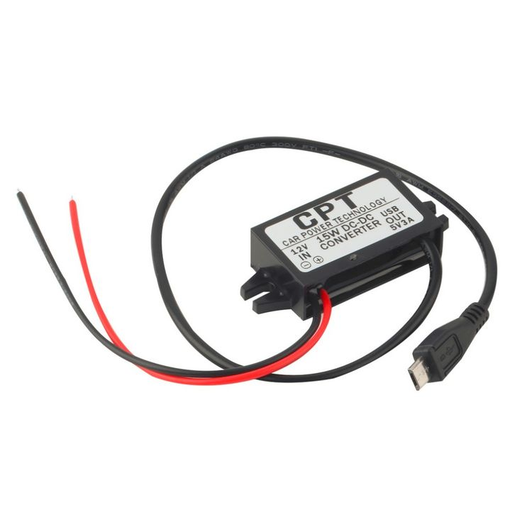 Cigarette Lighter  1pc High Quality Car Charger DC Converter Module 12V To 5V 3A 15W with Micro USB Cable Newest Free Shipping ** AliExpress Affiliate's Pin. View the item in details by clicking the VISIT button