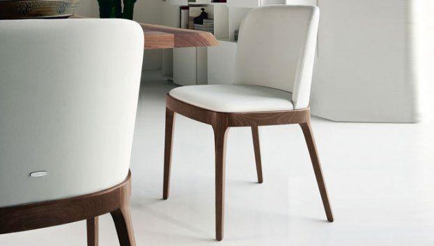 Cattelan italia sedia magda nel 2019 sedie sala da for Marchi mobili italiani