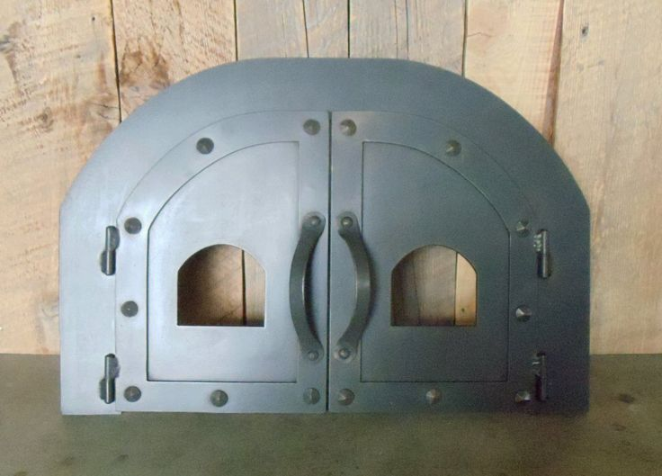 57 Best Pizza Oven Doors Images On Pinterest Pizza Ovens
