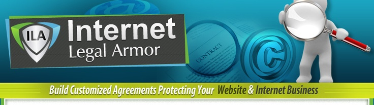Automated Website Terms And Conditions Generator #website_privacy_policy_generator #website_legal_compliance #website_terms_of_service_generator #website_terms_of_use_generator #website_terms_and_conditions_generator #website_legal_document_generator #website_legal_documents_generator