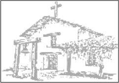 Mission San Francisco Solano - SPSHPA