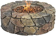 One of my favorite things to do in the summer is to invite friends and family over, and gather around the fire pit.So when Idiscoveredanother great tuto