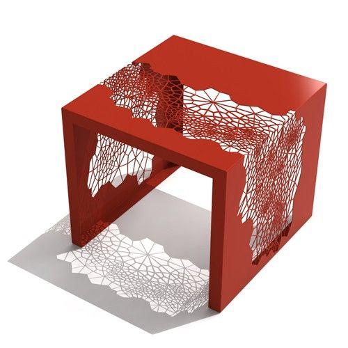 2517 best images about eco design community on pinterest. Black Bedroom Furniture Sets. Home Design Ideas