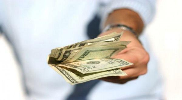 """Il ministero dell'Economia e delle Finanze ha aggiornato il """" tasso di interesse """" per i ritardati pagamenti nell'ambito delle transazioni commerciali , come ..."""