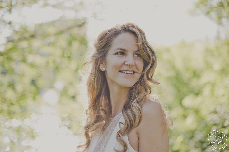 Amanda & Xava pinewoodweddings.com
