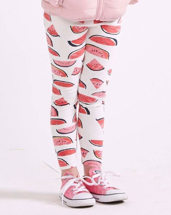 IN STOCK |£9.95   Shop here ⭐️ https://www.ittybitty.co.uk/product/itty-bitty-watermelon-leggings/?utm_content=buffer78ad3&utm_medium=social&utm_source=pinterest.com&utm_campaign=buffer  🅿️ PayPal or 💳 Credit/Debit card 🔐Secure website