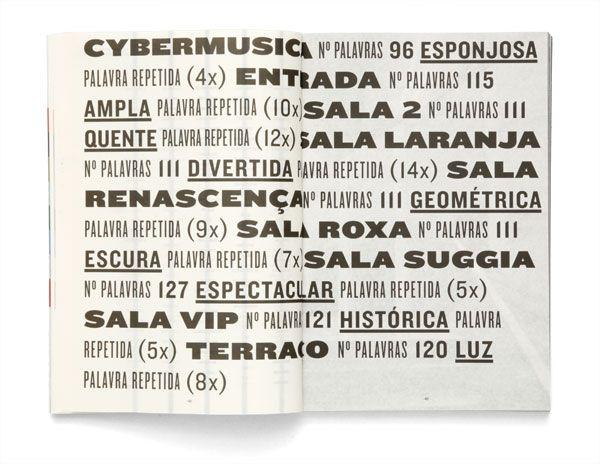 R2 – Liza Ramalho, Artur Rebelo (Porto, Portugal)