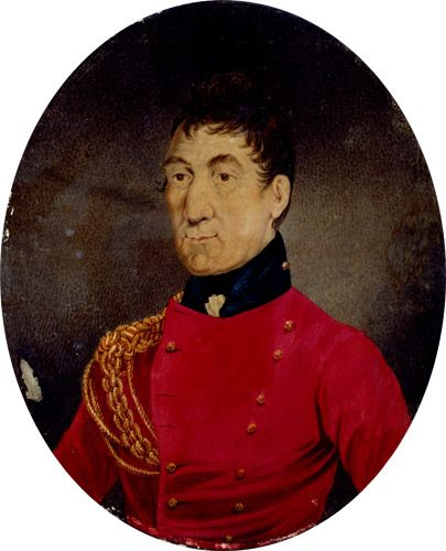 colonial governor lachlan macquarie biography essay Joseph lycett: the pastoral landscape in early colonial australia  very short,  saw a remarkable 64,000 acres, and lachlan macquarie's 230,045  see in  particular his essay on john constable in the dark side of the landscape,  cambridge, 1980, pp  22 for biographical details see my entry on lycett in j  kerr (ed).