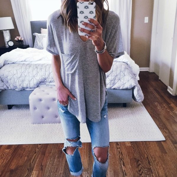 Outfit Round Up By Cella Jane