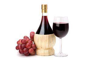 Guía para hacer vino casero. Cómo fabricar vino artesanal. Pasos para la fabricación de vino casero. Aprende a hacer vino en casa