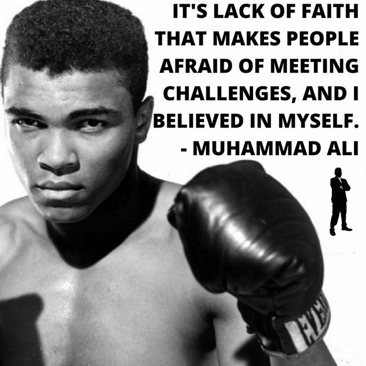 Happy 76th Birthday to the legend, the champ, the GOAT, my main man Muhammad Ali! Always remember to believe in yourself, it is the most important thing you can ever do. Who would think a poor kid from Louisville would become a global hero! RIP Ali the GOAT! #RIPAli #muhammadali #theGOAT #love #instagram #picoftheday #alibomaye #instagood #amazing #thegreatest #boxinglegend #civilrights #blacklivesmatter #louisvilleslugger #ali #malcolmx #islam