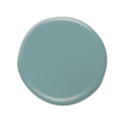 1000 images about paint colors on pinterest turquoise. Black Bedroom Furniture Sets. Home Design Ideas