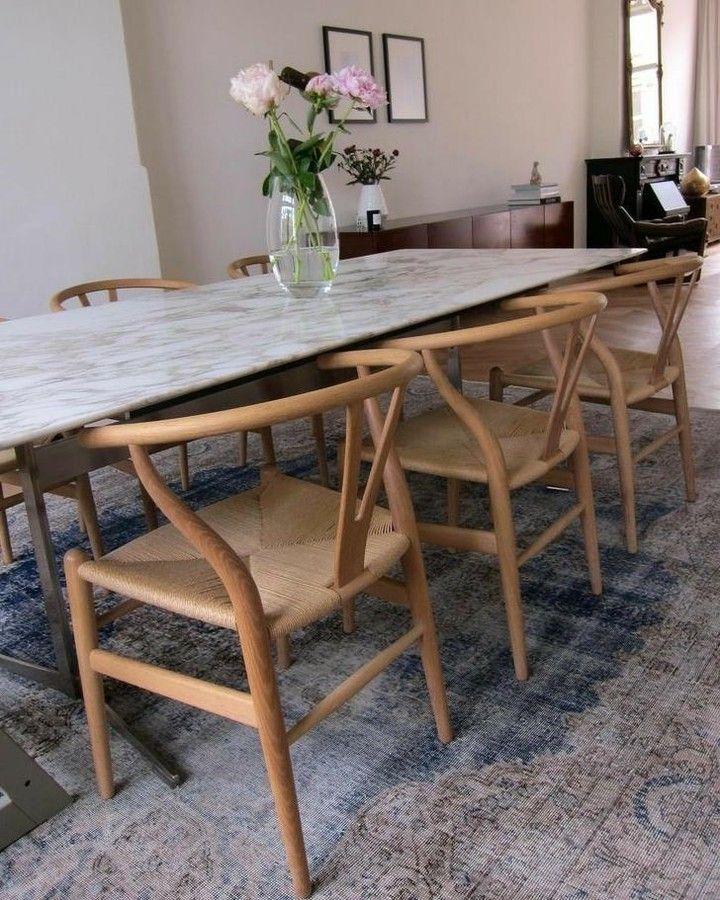 Teak Furniture Mauritius At Best Price Indonesia Furniture Manufacturer Meja