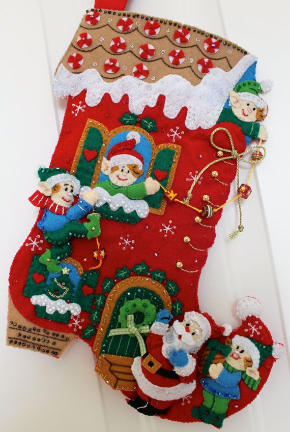 Bucilla Holidays Decorating Czech Glass by CHRISTMASCOLLECTIONS, $140.00