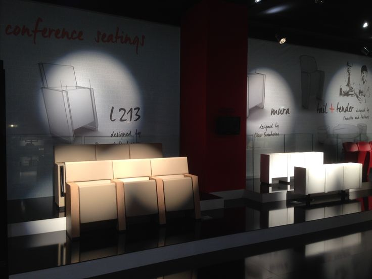 L213 http://blog.lamm.it/orgatec/l213 - Armchair for Conference Hall - Take a tour on our Orgatec's virtual stand: http://goo.gl/YIqIbn