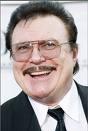 Max Baer jr. a.k.a. Jethro of Beverly Hillbillies fame. #LefthandersIntl - http://Left-handersInternational.com