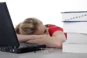 Sueño y cansancio excesivo porqué???