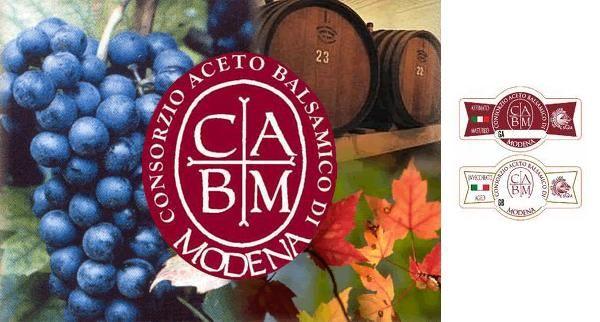 ACETO BALSAMICO DI MODENA IGP - Conosciuto già dai Romani e da sempre legato alla cultura e alla storia di Modena, è oggi uno degli ambasciatori dell'eccellenza enogastronomica italiana nel mondo: è esportato in 120 Paesi. Ricavato da mosti d'uva fermentati, con aggiunta di aceto invecchiato e aceto di vino, e affinato in legno, l'Aceto Balsamico di Modena è un condimento dalla storia antica che ha saputo adattarsi con successo ai sapori della cucina moderna e a culture gastronomiche…