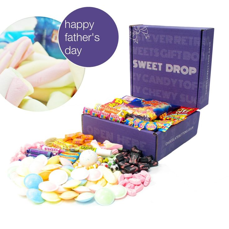 Old fashioned sweets hampers #retrosweets http://www.actuallymummy.co.uk/2013/06/07/retro-sweets-hamper/