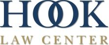 Elderly Care Too Costly for Many Military Families According to Hook Law Center, Formerly Oast & Hook