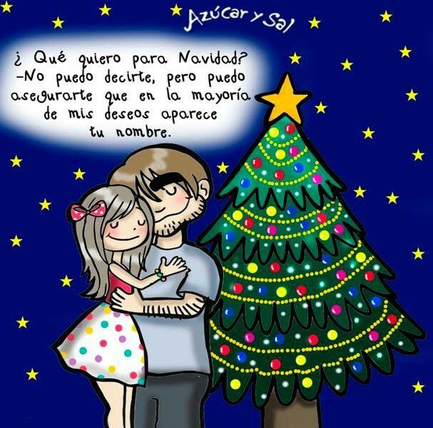 1000 images about az car y sal on pinterest te amo tes - Deseos de feliz navidad ...