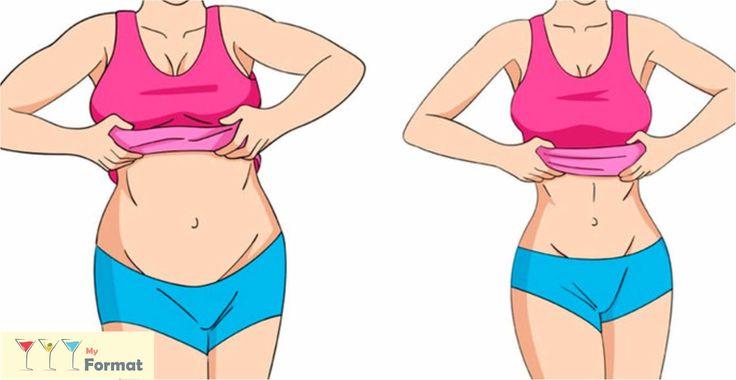 12 ошибок, которыми вы замедляете метаболизм, сами того не зная