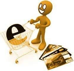 Shopping Cart Development USA is the company that deals with such type of services. The company that provides you with these services of building a shopping cart as it has become a rare need for many.