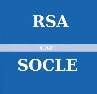 RSA Socle 2013/2014 : Les Montants, Majoration, Couple, RSA Majoré