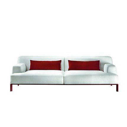 Canapé Sofa Orly - Kenzo Maison