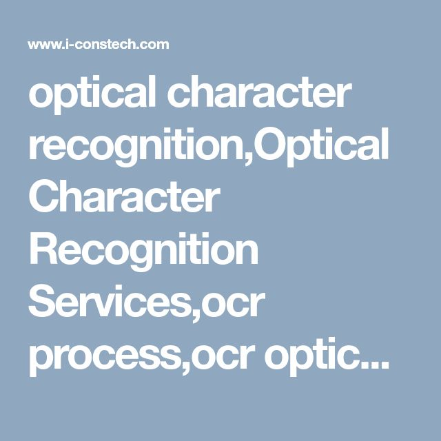 optical character recognition,Optical Character Recognition Services,ocr process,ocr optical character recognition,ocr conversion services,convert scanned pdf to word,image to text,picture to text,convert image to text,ocr services,ocr character recognition.
