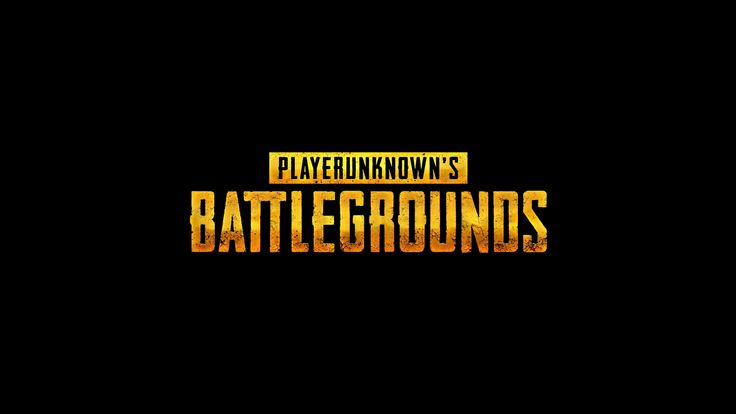 Latest Player Unknown's Battlegrounds (PUBG) 4K Logo Pubg wallpaper phone, pubg wallpaper iphone, pubg wallpaper 1920x1080 hd, pubg hd wallpapers, pubg 4k wallpapers, pubg 4k logo, Player Unknown's Battlegrounds 4k wallpapers 7