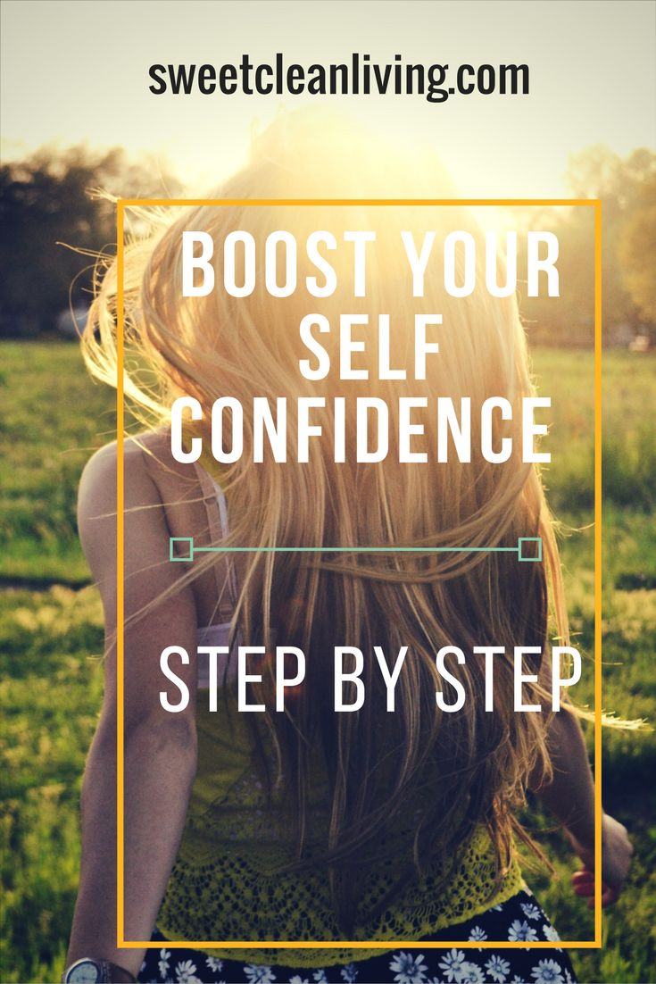 Self Confidence Tips | Self Confidence Building | Self Confidence Inspiration | Self Confidence Men | Self Confidence Women | Self Confidence How to Gain | Self Confidence | Self Confidence Motivation | Self Confidence Activities | Self Confidence Improve | Self Confidence Books | Self Confidence Affirmations | Self Confidence Exercises | Self Confidence Booster | Self Confidence How to Have | Self Confidence Mantra | Self Confidence Challenge | Self Confidence How to Get | Self Confidence…