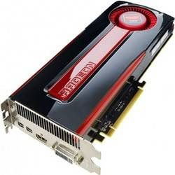 placa de vídeo Radeon HD 7970 da AMD. http://www.blogpc.net.br/2011/12/placa-de-video-mais-veloz-do-mundo.html