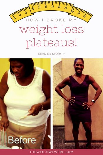Motivational story! Her gorgeous body is strong not skinny. Read black women weight loss transformations and before and after fitness inspiration at TheWeighWeWere.com. Gym, yoga and natural hair styles for classy African American plus size women looking for clothes, exercise work outs, outfits and body training products for curves, legs and life