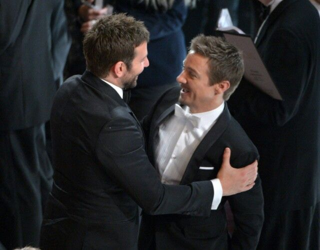single men in renner Jeremy renner is determined to make it  they both taught him that self-awareness is more important to success than any single  men's health spoke to the.