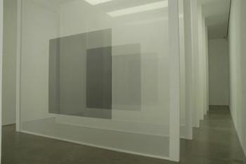 whitecube-robert irwin