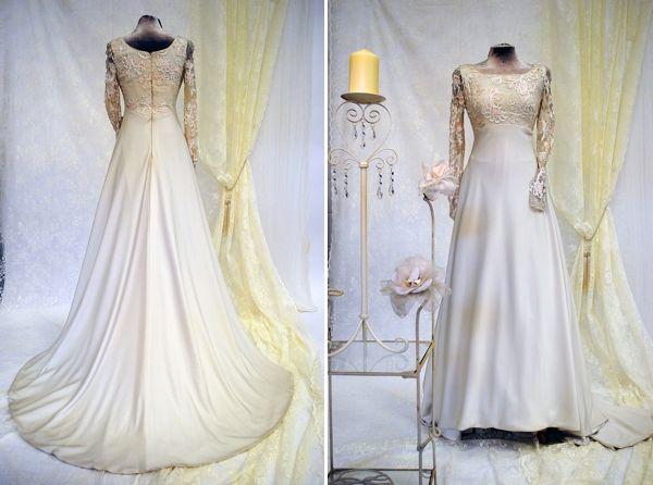 Joyce-Young-wedding-dress-sale-5