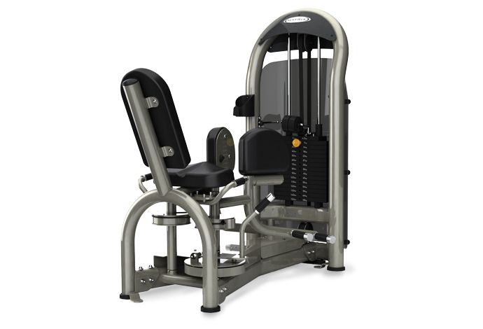Hip Adductor G3-S74