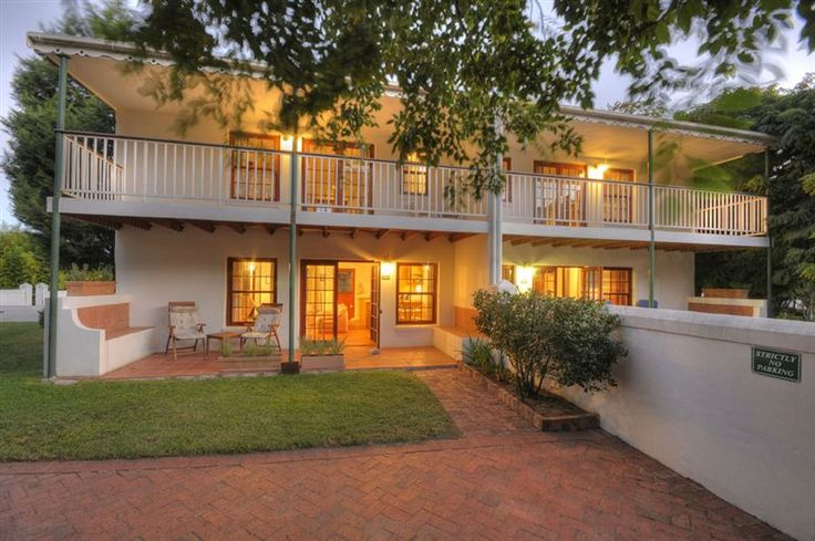 St. Croix Estate - St. Croix Guest Cottages are nestled in the world-famous Franschhoek valley.  The original immigrants to this area brought a rich heritage with them and this has reflected itself in the way in which culture, ... #weekendgetaways #franschhoek #winelands #southafrica