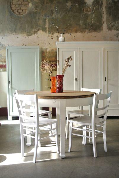 175 best images about stattfein das ideenkaufhaus on. Black Bedroom Furniture Sets. Home Design Ideas