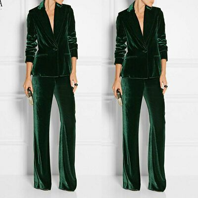 Formal Wear Pantsuits