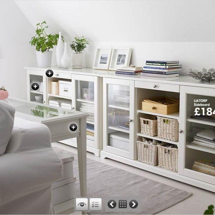pinlori mitchell on home  ikea living room living
