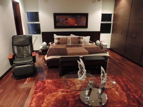 (1) Muebles Arteco (@artecodiseno) | Twitter