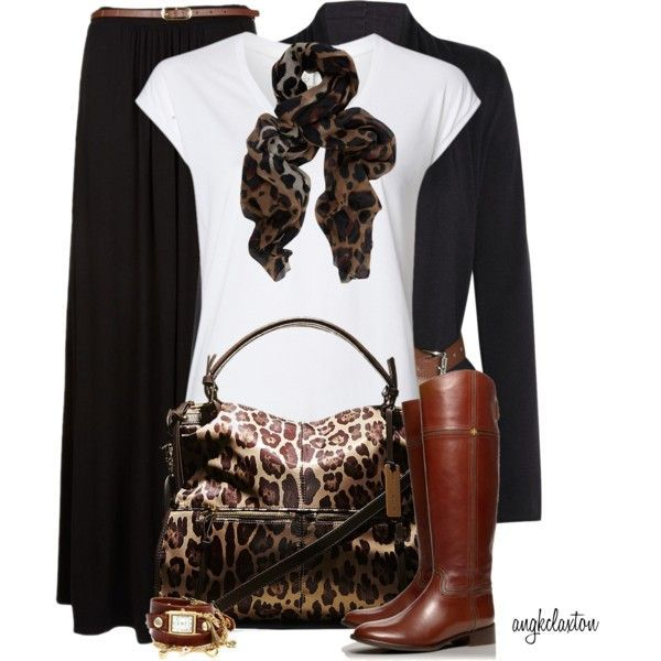 I really love this whole outfit except the reddish looking riding boots and jacket