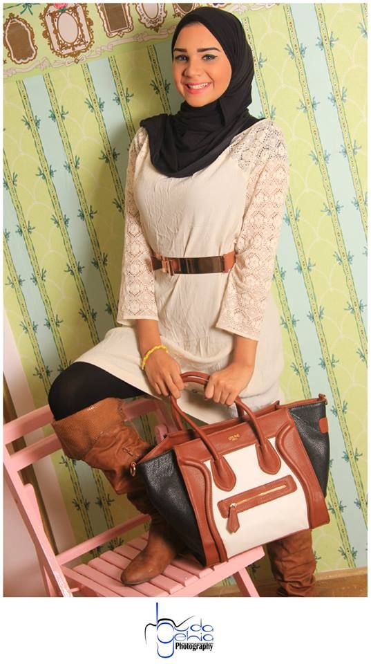 fall hijab outfits, Casual  by Maiosha showroom http://www.justtrendygirls.com/casual-by-maiosha-showroom/
