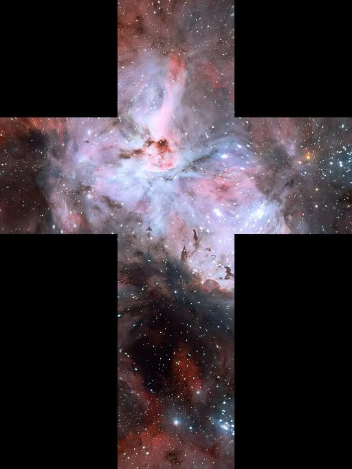 17 best images about sky box on pinterest milky way for 3d map of outer space